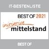 ERP mit integrierter Betriebsdatenerfassung für produzierende Unternehmen und Lohnfertiger