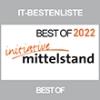 ERP, PPS, CRM mit CAD-Integration und optionaler Betriebsdatenerfassung