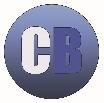 CARGOBASE®   - eine Komplett-Lösung für Versender, Logistiker und Spediteure