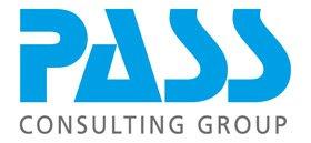 Firmenlogo PASS Consulting Group Dipl.-Inf. G. Rienecker GmbH & Co. KG Aschaffenburg