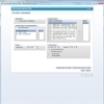 Asset Management Software zur Vermögens- und Kapitalanlagenverwaltung für Versicherungen