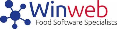 Firmenlogo Winweb Informationstechnologie GmbH Aldenhoven