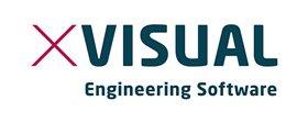 Firmenlogo X-Visual Technologies GmbH Berlin