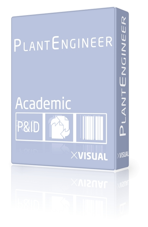 PlantEngineer Academic Edition