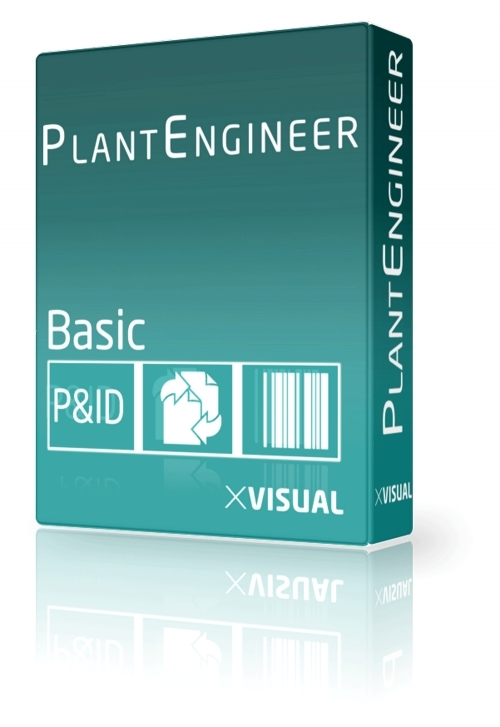 PlantEngineer Basic Edition