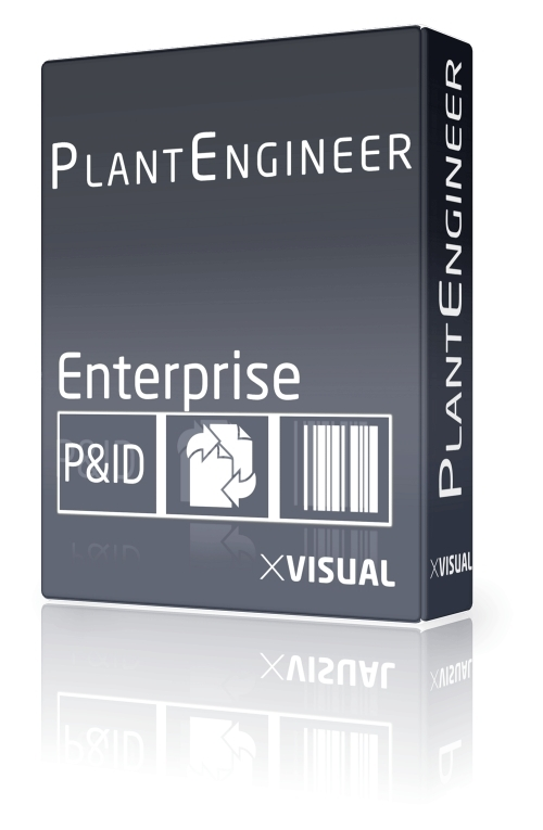 PlantEngineer Enterprise Edition