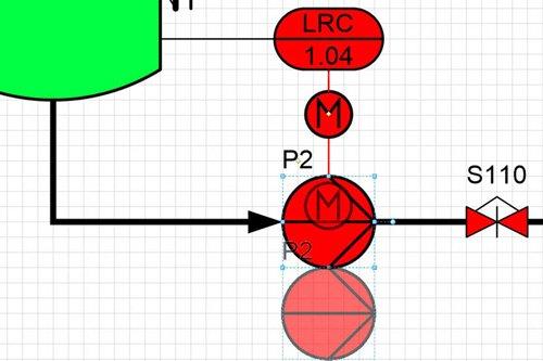 2. Produktbild PlantEngineer: P&ID-Software für den Anlagenbau