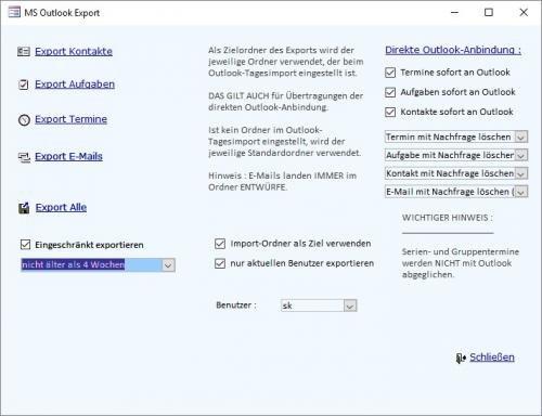 18. Produktbild DokuWork kombiniert CRM mit Dokumenten-Management und Projekten