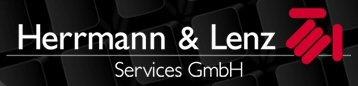 Firmenlogo Herrmann & Lenz Services GmbH Burscheid