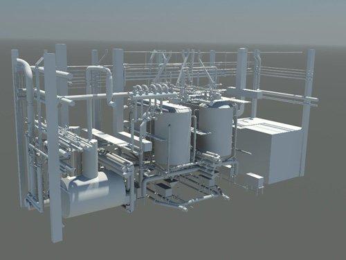 1. Produktbild Smap3D ScanToCAD