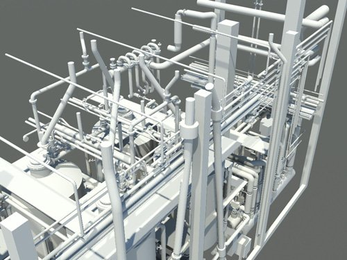 2. Produktbild Smap3D ScanToCAD