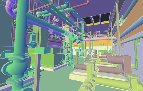 4. Produktbild Smap3D ScanToCAD