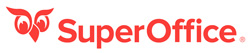 Firmenlogo SuperOffice GmbH Dortmund
