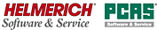 Firmenlogo Helmerich-PCAS Software & Service GmbH Münster