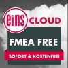 Weltweit, einfach und im Team FMEAs erstellen - Testsieger: FMEA connected by PLATO e1ns