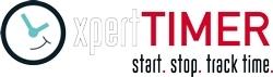Firmenlogo Xpert-Timer Software Stadtbergen