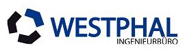 Firmenlogo Ing.-Büro Westphal Apolda