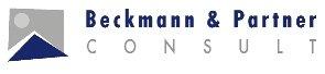 Firmenlogo Beckmann & Partner CONSULT GmbH Bielefeld