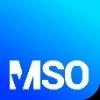 MSO Maßnahmen-Manager – direkt einsetzbar – beliebig skalierbar – einfach konfigurierbar