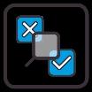 Single Point of Information - eine Echtzeit Informationsplattform