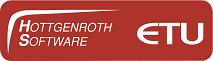 Firmenlogo Hottgenroth Software GmbH & Co. KG Köln