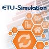 Unsere Simulationssoftware für Ihren maximalen Erfolg!