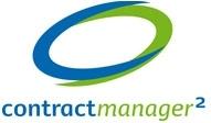 Firmenlogo CM Software & Consulting GmbH Burgdorf