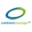 Vertragsverwaltung und Vertragscontrolling für Lieferanten-und Kundenverträge