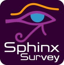 Firmenlogo sphinx-survey Dr. Michael Förch Erding