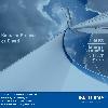 Webbasierte MES-Standardlösung zu Industrie 4.0