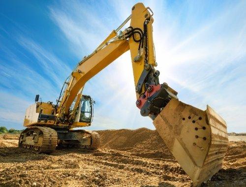 MODUS BAUVISION - Die Software für die Bauindustrie
