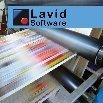 Kalkulations-, Warenwirtschafts-, Fakturierungssystem für Druckerein