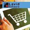 Kalkulations-, Warenwirtschafts-, Fakturierungssystem inkl. CRM-Kontaktmanagement