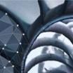 Das integrierte Qualitäts- und Fertigungsmanagementsystem: CAQ/MES