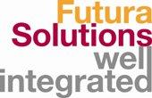 Firmenlogo Futura Solutions GmbH Wiesbaden