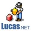 Komplettsoftware für Bauträger, Architekten, Generalübernehmer und Projektsteuerung