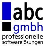 Firmenlogo ABC GmbH Emmerich