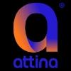 Attina -  Abrechnungssystem für Zeitarbeit, HR und Personalvermittlung