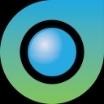 RadarOpus - Das Homöopathie-Software-Programm zur Erleichterung der Repertorisation