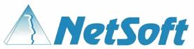 Firmenlogo NetSoft Vertriebs GmbH Bielefeld