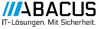 Firmenlogo ABACUS Systemberatung OHG Maulburg