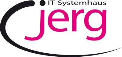Firmenlogo IT-Systemhaus Jerg GmbH Freiburg im Breisgau