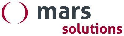 Firmenlogo mars solutions GmbH Göppingen