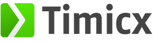 Firmenlogo Timicx GmbH Dresden