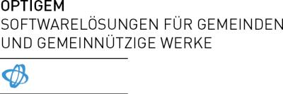 Firmenlogo OPTIGEM GmbH Dortmund