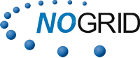 Firmenlogo Nogrid GmbH Bodenheim