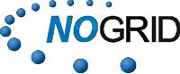 Firmenlogo Nogrid GmbH Mainz