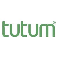 Firmenlogo tutum GmbH Nürnberg