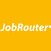 Webbasiertes Workflowsystem JobRouter mit revisionssicherer Dokumentenarchivierung