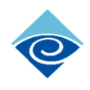 Outbound-Software für Telemarketing, Telesales, Terminvereinbarung, Meinungsumfragen